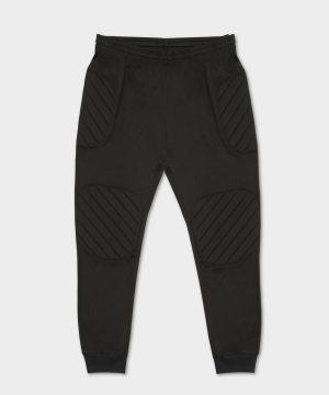 Pantalones deportivos especiales para fútbol Bayern 0552 Roly