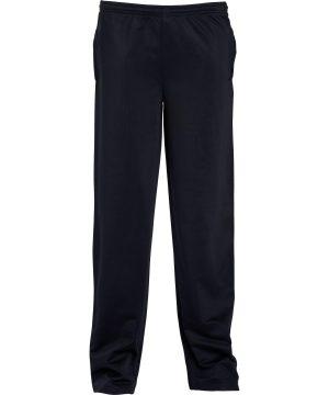 Pantalones largos CORINTO  Roly