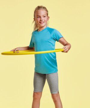 Mallas deportivas infantiles Carla 0317 Roly