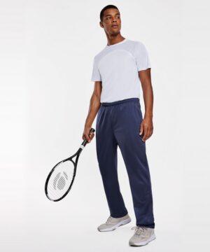Pantalón deportivo Corinto 0318 Roly