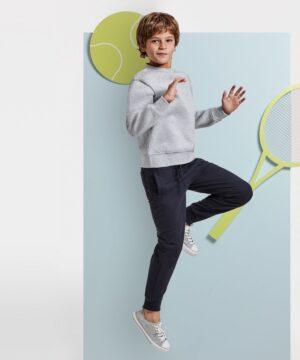Pantalón deportivo infantil Adelpho 1174 Roly