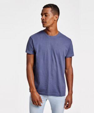 Camiseta para hombre Beagle 6554 Roly